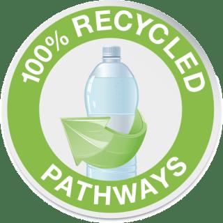https://i2.wp.com/momat.com.mx/wp-content/uploads/2017/05/recyclet.png?resize=320%2C320&ssl=1