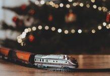 Best Remote Control Trains