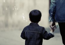 Uninvolved Parenting Style