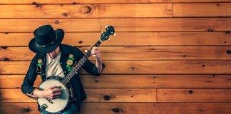 Best Banjo for Kids