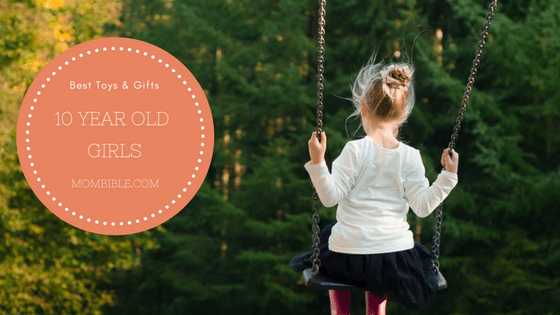 Best Toys For 12 Years : Best toys & gifts for 10 year old girls