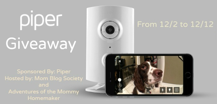 get-piper-giveaway-image
