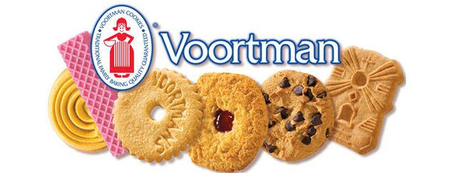 Get Inspired By Voortman Wafer Cookies
