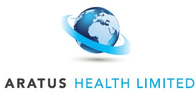 ARATUS HEALTH LIMITED