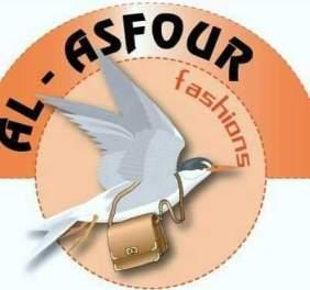 Alasfourfashions
