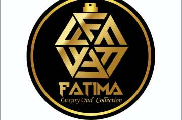 FATIMA LUXURY OUD COLLECTION