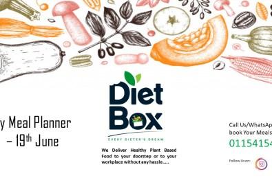 Dietboxkenya