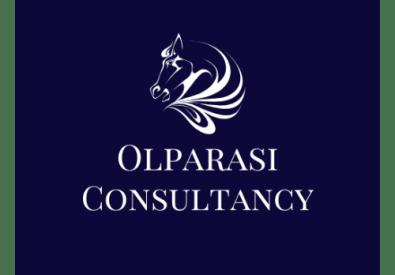 Olparasi Consultancy