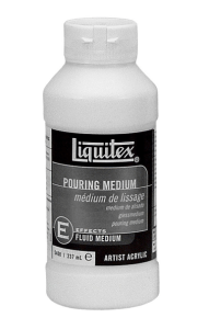 Pouring Medium_Mom Can Do Anything_product recommendation