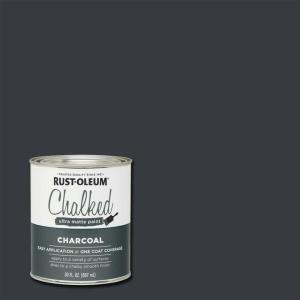 charcoal-rust-oleum-chalked-paint-285144-64_1000