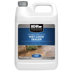 wet-look-sealer-behr-premium-paint-colors-98501-64_1000