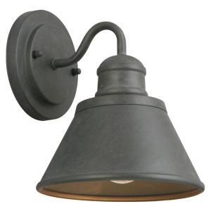 zinc-hampton-bay-outdoor-lanterns-sconces-hsp1691a-64_1000