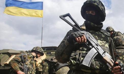【ロシアVSウクライナ】東部で大規模な軍事衝突が再び起きる可能性