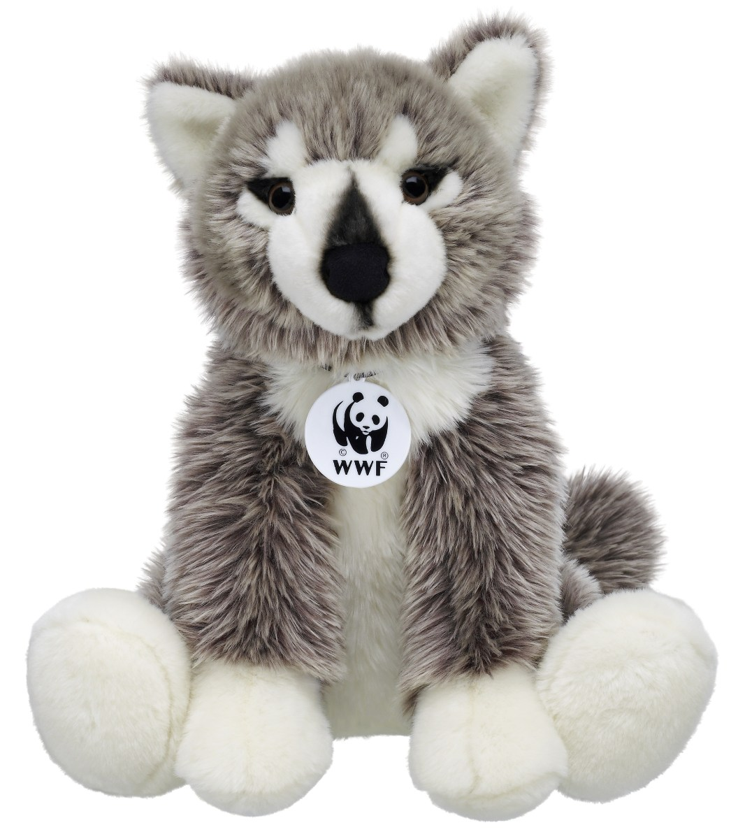 GIVEAWAY with Build-A-Bear's Season of Giving!