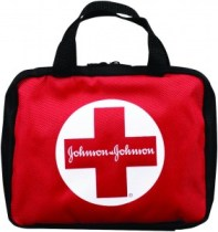 First Aid Bag_Hi Res