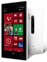 nokia-lumia928-veriz-white-main-lg