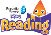 rosettastone_reading