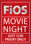 fios-movie-night
