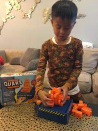 quake_ll