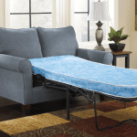 The 16 Best Sleeper Sofas For Small Spaces Reviews Guide For 2021