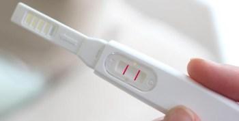 Penyebab terlambat haid sampai berbulan-bulan