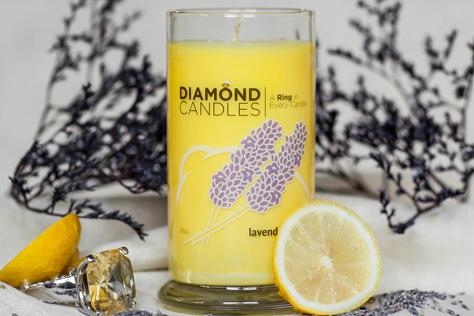 lavender-lemon