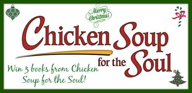 ChickenSoupbutton