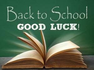 bts good luck