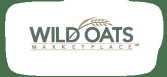wild oats logo-tm