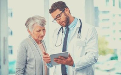 How to Apply | Patient Information | Medical Marijuana | Missouri