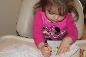 mommy blog 1 024