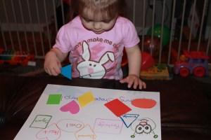 mommyblog1 021