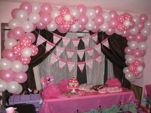 Amanda_s 3rd Birthday 154