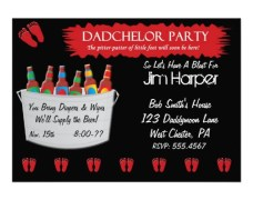 dadchelor_diaper_keg_party_invitations-ra3be39fa71d14db785de08f9fba7d5ab_8dnm8_8byvr_512
