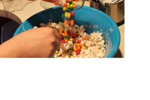 popcornmix2