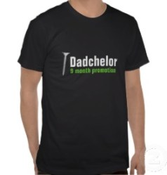 screw_d_funny_dadchelor_shirt-p235446859467953447z85x5_275