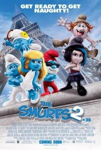 the-smurfs-2-movie-poster