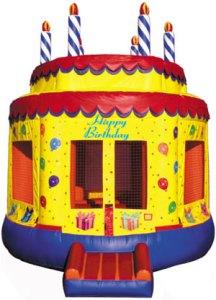 Birthdaycaketwo