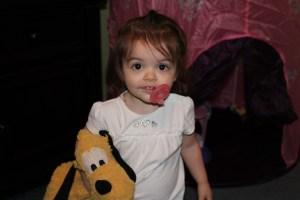 mommyblog1 001