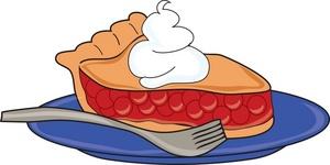 cherry_pie_slice_0515-0905-1214-5846_SMU