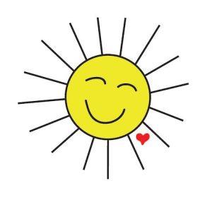 sun image momee