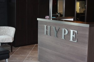 Hype Cut and Color Bar 159 Terry Road Smithtown, NY 11787 631.265.6200