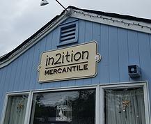 in2ition