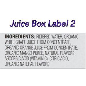 juice box2