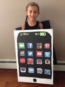 iphone costume2