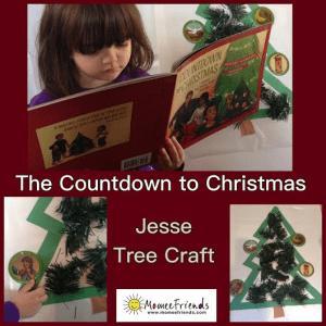 jesse tree 10