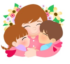 Mothers_Day_Hugs