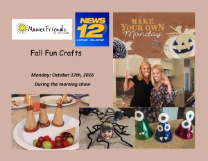 oct-17th-fall-crafts