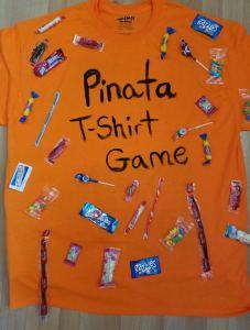 pinata-shirt-2