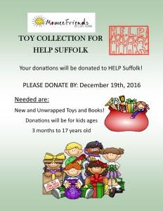 help-suffolk-toy-drive